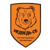 Медведь-СБ ЧОО