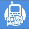 RarityMobile
