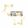 Event-агентство VEGAS