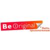 Интернет-магазин Be Original