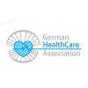 German Healthcare Association