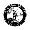 """Компания """"Земельный эксперт"""""""