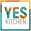 Kitchenyes мебель