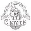 Доставка воды Cheremis