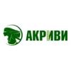 АКРИВИ - Транспортные перевозки по России