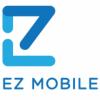 EZ Mobile