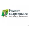 remont-kvartiri.ru