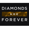 diamonds-are-forever.ru интернет-магазин