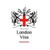 Агентство London Visa