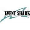 Event Shark - организация праздников