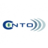 Cinto (ООО Синто ) интернет-магазин