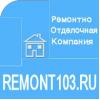 REMONT103 ремонтная компания