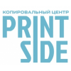 Printside