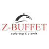 Z Buffet - организация мероприятий