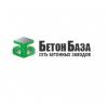 Бетонный завод БСУ Щелково