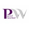 Prof Worker