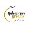 Relocation Dreams