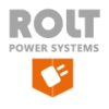 "Компании ""ROLT power systems"""