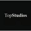Каталог фотостудий TopStudios.ru
