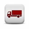 CargoExpress (trans)