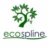 EcoSpline (Экослайн)