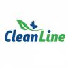Компания CleanLine