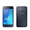 Samsung GalaxyJ1