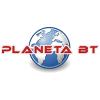 Planeta BT (Планета БТ)
