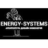 Компания Еnergy-systems