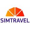 SimTravel