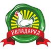 Беладарка - производство куриного филе
