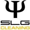 Клининговая компания SLG cleaning