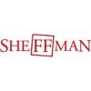 Агенство перепланировки Шеффман