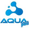 Aqua Рай
