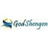 GodShengen