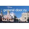 General-door (ООО Алекс Д)