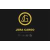 Jera Cargo