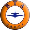 BTA Group
