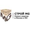 Stroy MG (Строй МГ)