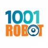 1001robot.ru интернет-магазин
