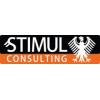 Stimul Consulting