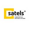 Satels (Сателс)