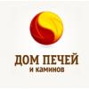 dompechey.ru интернет-магазин