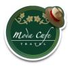 Moda Cafe Travel