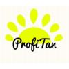 ProfiTan.ru интернет-магазин