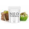 Белковый коктейль для похудения Neo Forma (Нео Форма)