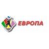 сеть фитнес-клубов ЕВРОПА
