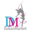 DukanMarket