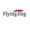 Flying Dog - пищевые добавки для спортивных и активных собак