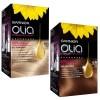 Краска для волос Garnier Olia